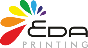 Logo Edaprinting